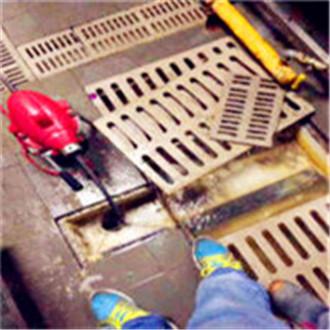 广州维修马桶上门服务,维修马桶价格,维修马桶公司