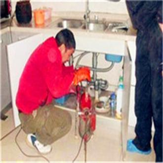 广州抽水马桶维修电话