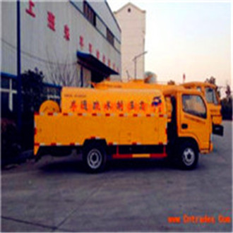 广州市天河区疏通下水道疏通厕所_疏通厕所下水道厂家*...