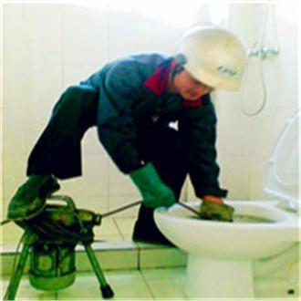 马桶维修服务【多图】_价格_图片