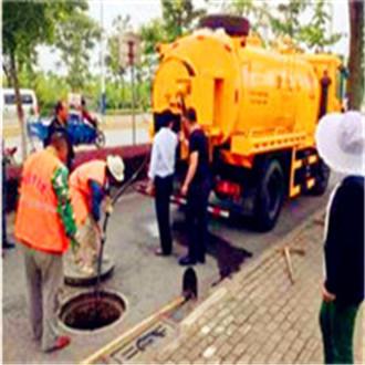 广州马桶修理图片_广州马桶修理供应商