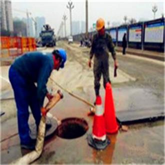 广州专业通马桶、安装维修马桶服务