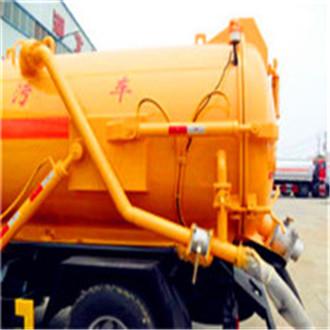 广州天河附近主要从事管道疏通,管道清洗