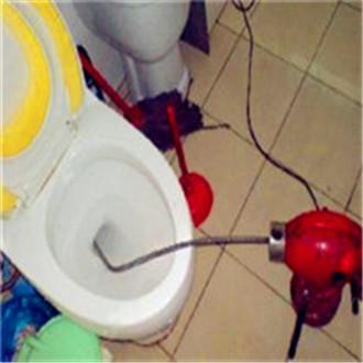 广州天河区疏通厨房下水道