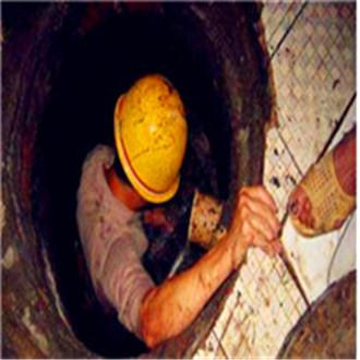 广州市天河区疏通下水道疏通厨房油管