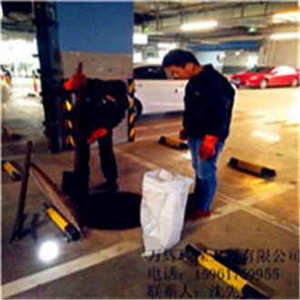 提供广州市疏通下水道电话-天河区疏通马桶公司电话-疏通马桶 东商网