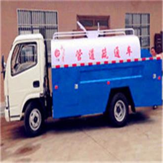 广州马桶堵塞维修服务