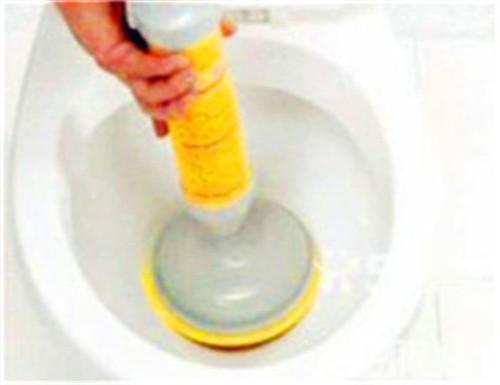 明珠马桶下水道疏通厕所-厨卫通渠防臭处理电话