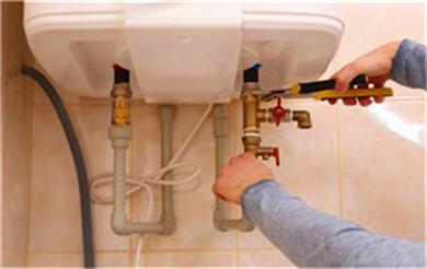 井陉清理清掏化粪池-隔油池-沙井下水道管道清淤电话