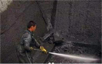井陉管道疏通地漏-马桶-室内卫生间-化粪池清理维修电话