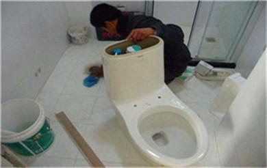 井陉高压清洗车清洗清理疏通下水管道-污水池公司电话