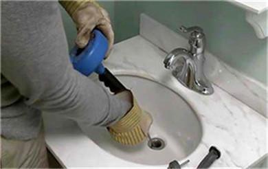 井陉清理化粪池收费标准价格公司电话-多少钱一立方