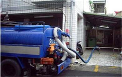 井陉疏通下水道的电话-疏通马桶-地漏-管道清淤公司