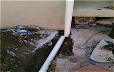 井陉高压清洗疏通下水管道电话-清理清掏化粪池公司