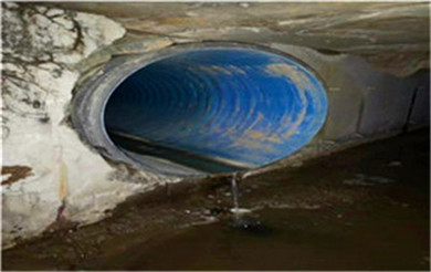 井陉厨房下水道堵了疏通窍门-弹簧疏机疏通