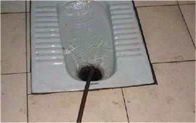 井陉化粪池满了抽一下多少钱-疏通清理师傅电话