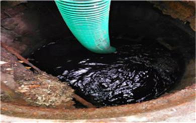 井陉高压清洗车高压疏通马桶-下水道疏通-地漏疏通